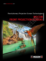 Flat Screens - Parabolleinwand curved screen simulation simulator flugsimulator flightsimulator flight x