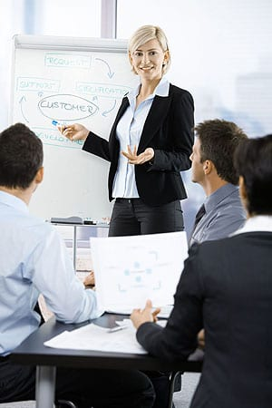 Flipchart besprechungsraum besprechungsräume besprechungszimmer konferenzraum konferenzräume konferenzsaal konferenztechnik tagungsraum tagungsräume tagungsraumtechnik tagungssaal schulungsraum schulungsräume seminarraum seminarräume