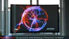 Revosoft-CouchScreen-Leinwand-220