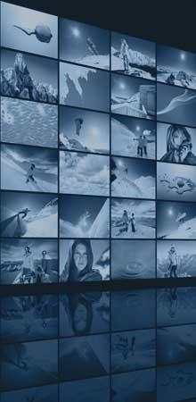 Werbeslider-HG-Displaywand