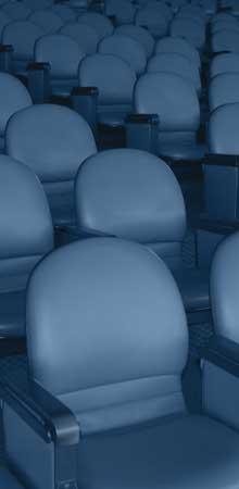 Werbeslider-HG-Sitze