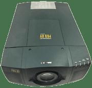 Proxima Pro AV 9320