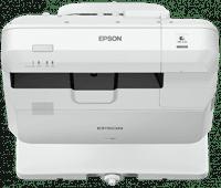 Epson EB-700U Ultrakurzdistanzprojektor Laserprojektor Kurzdistanzprojektor