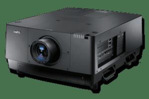 Sanyo PLC-HF15000L Projektor