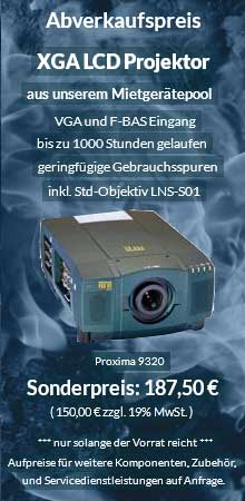 Angebot-Proxima-9320