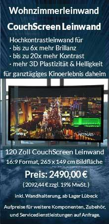 Revosoft-CouchScreen-Leinwand-120-Zoll-16zu9
